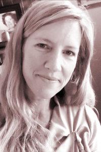 Prof. Dr. Christine Lynn Norton - USA