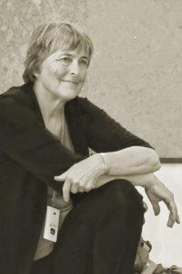 prof. Dr. Denise Mitten - USA