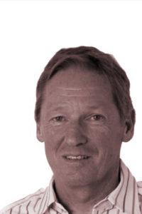 T. Martin Ringer - Australia