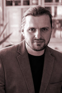 Szabó Gábor Timur - Hungary