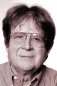Prof. Dr. F.Hartmut Paffrath - Germany