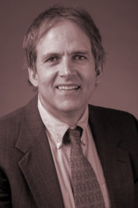 Prof. Dr. Michael Gass