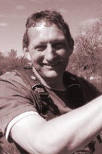 Dr. Stephan Natynczuk