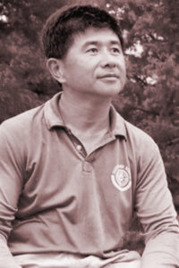 Ping-Huang Liao